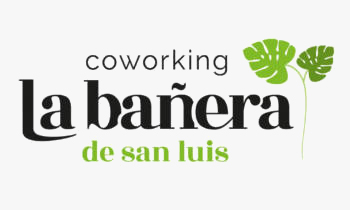 shared workspace seville coworking